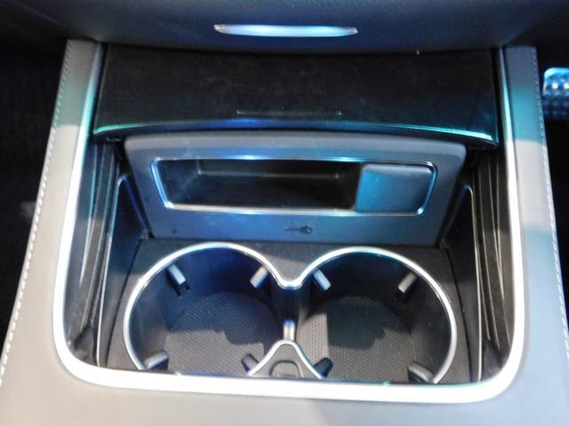 S400d スポーツリミテッド ディーゼルターボ セーフティ(37枚目)