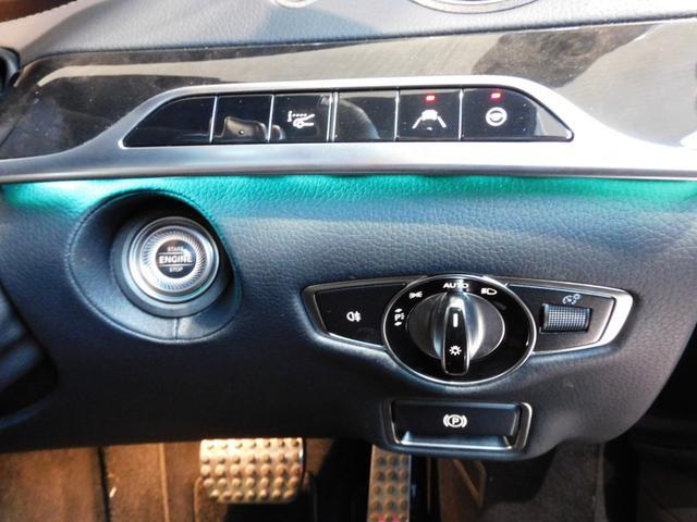S400d スポーツリミテッド ディーゼルターボ セーフティ(47枚目)