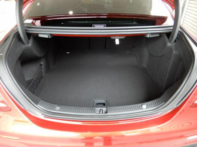 E53 4マチック+ 4WD セーフティ&EX&ミーコネ(8枚目)