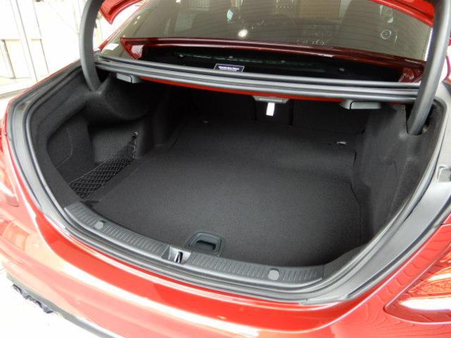 E53 4マチック+ 4WD セーフティ&EX&ミーコネ(9枚目)