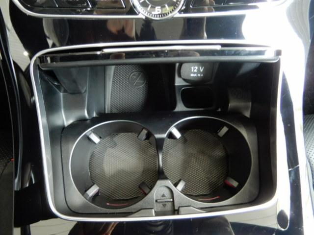 E53 4マチック+ 4WD セーフティ&EX&ミーコネ(17枚目)