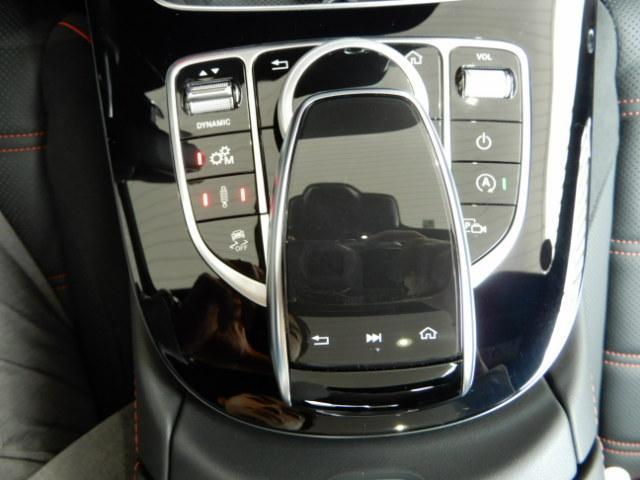E53 4マチック+ 4WD セーフティ&EX&ミーコネ(19枚目)