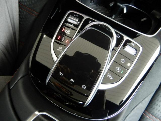 E53 4マチック+ 4WD セーフティ&EX&ミーコネ(20枚目)