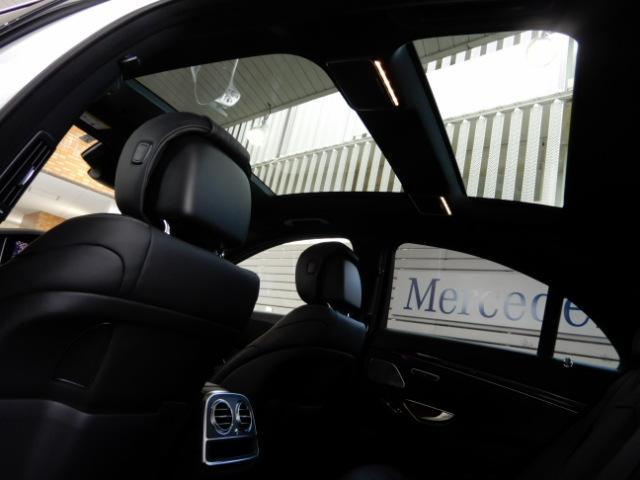 「メルセデスベンツ」「Mクラス」「セダン」「東京都」の中古車40