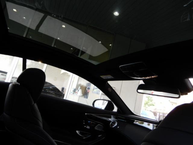 「メルセデスベンツ」「Mクラス」「クーペ」「東京都」の中古車50