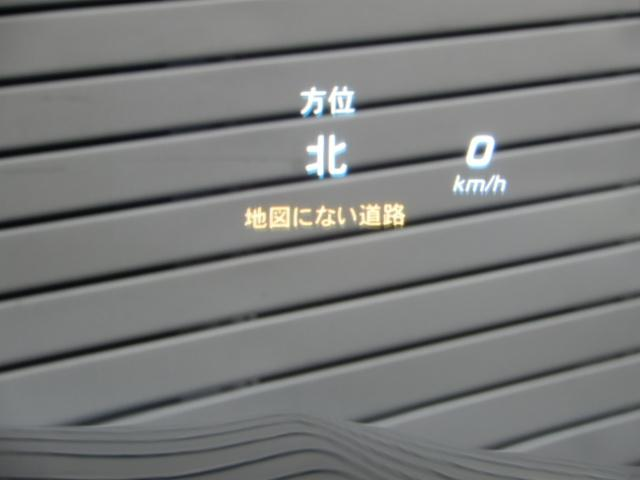 「メルセデスベンツ」「Mクラス」「クーペ」「東京都」の中古車65