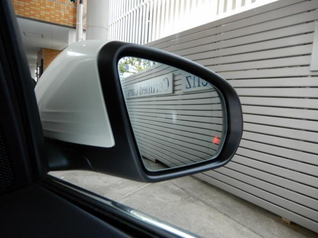 「メルセデスベンツ」「Mクラス」「ステーションワゴン」「東京都」の中古車16