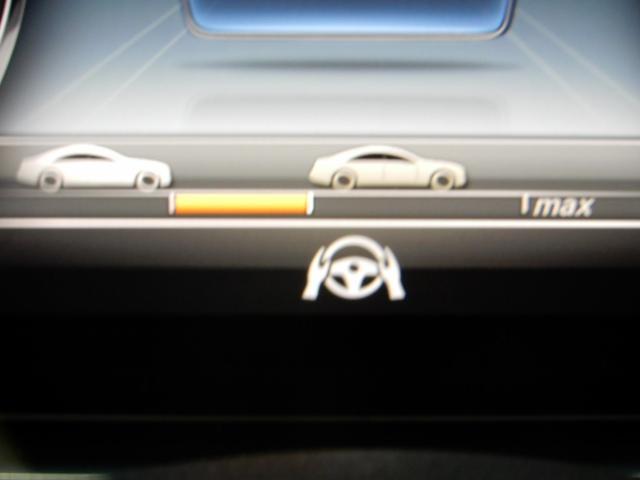 E63 4マチック+ 4WD セーフティ&EXP&ミーコネ(13枚目)
