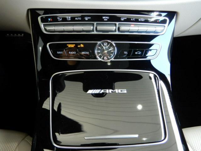 E63 4マチック+ 4WD セーフティ&EXP&ミーコネ(16枚目)