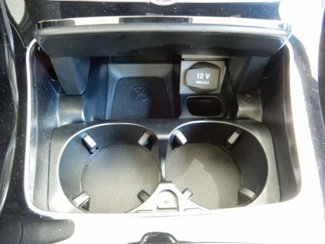 E63 4マチック+ 4WD セーフティ&EXP&ミーコネ(18枚目)