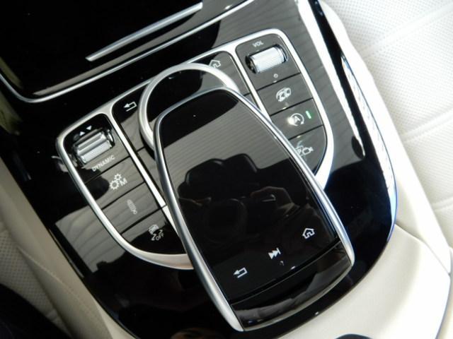E63 4マチック+ 4WD セーフティ&EXP&ミーコネ(19枚目)