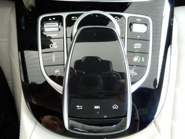 E63 4マチック+ 4WD セーフティ&EXP&ミーコネ(20枚目)