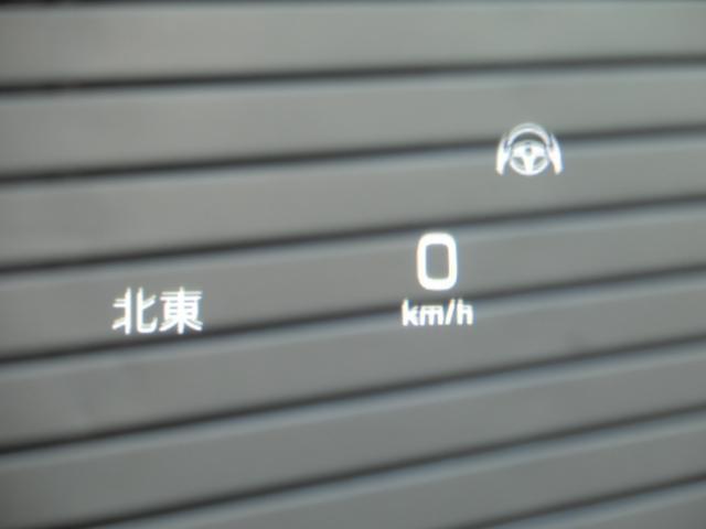 「その他」「メルセデスAMG」「ステーションワゴン」「東京都」の中古車54