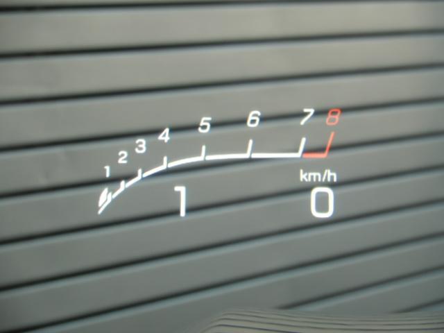 「その他」「メルセデスAMG」「ステーションワゴン」「東京都」の中古車55