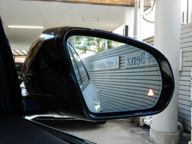「その他」「メルセデスAMG」「セダン」「東京都」の中古車12