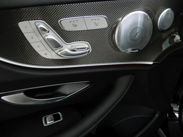 「その他」「メルセデスAMG」「クーペ」「東京都」の中古車42