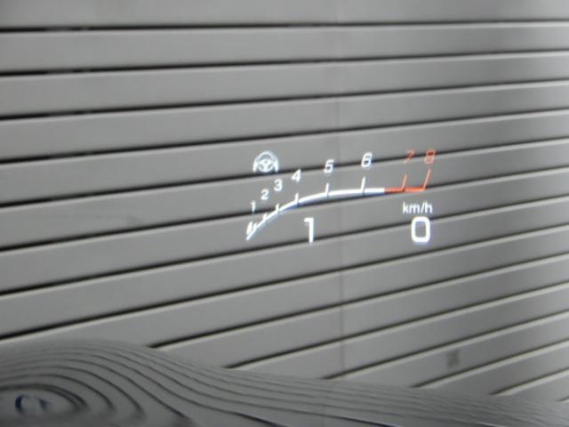 「その他」「メルセデスAMG」「クーペ」「東京都」の中古車49