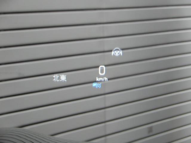 「その他」「メルセデスAMG」「クーペ」「東京都」の中古車50