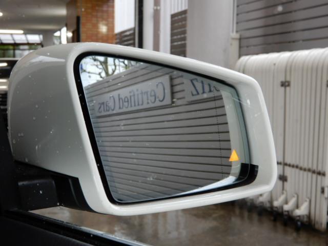 「その他」「メルセデスAMG」「コンパクトカー」「東京都」の中古車9