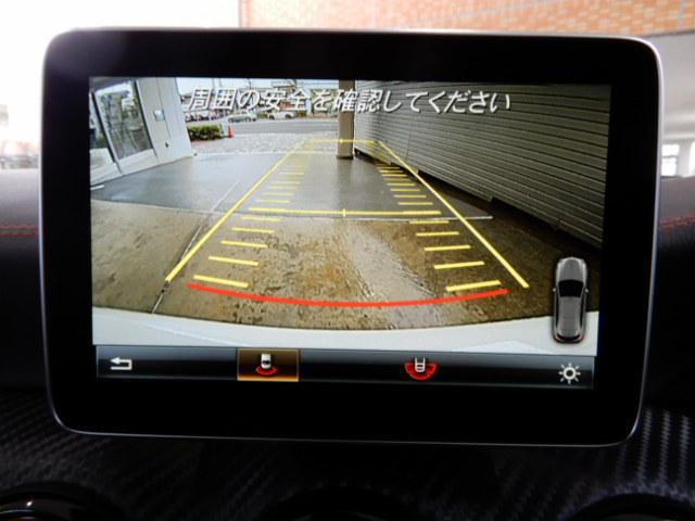 「その他」「メルセデスAMG」「コンパクトカー」「東京都」の中古車15