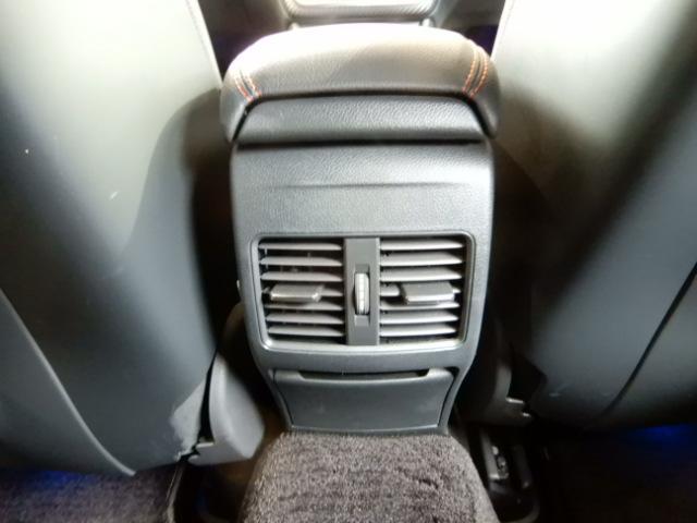 「その他」「メルセデスAMG」「コンパクトカー」「東京都」の中古車31