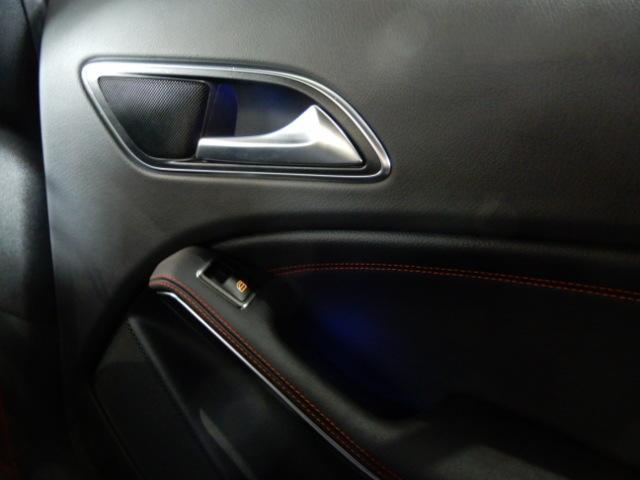 「その他」「メルセデスAMG」「コンパクトカー」「東京都」の中古車40