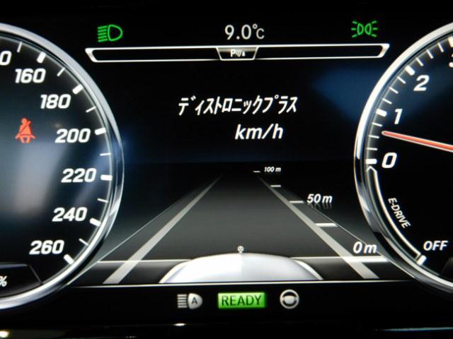 「メルセデスベンツ」「Mクラス」「セダン」「東京都」の中古車14
