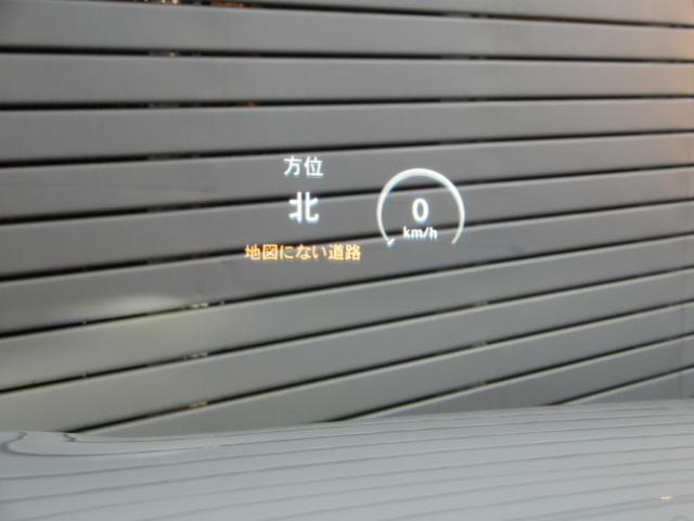 「メルセデスベンツ」「Mクラス」「セダン」「東京都」の中古車63