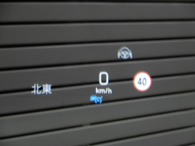 「メルセデスベンツ」「Mクラス」「セダン」「東京都」の中古車51
