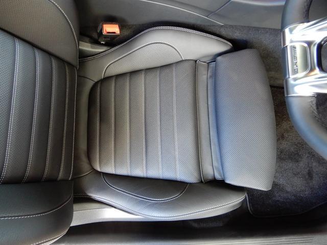 「その他」「メルセデスAMG」「クーペ」「東京都」の中古車32