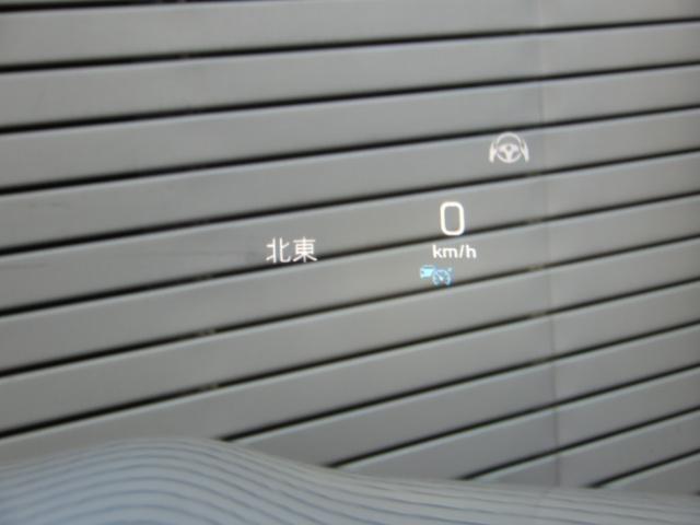 「その他」「メルセデスAMG」「ステーションワゴン」「東京都」の中古車62