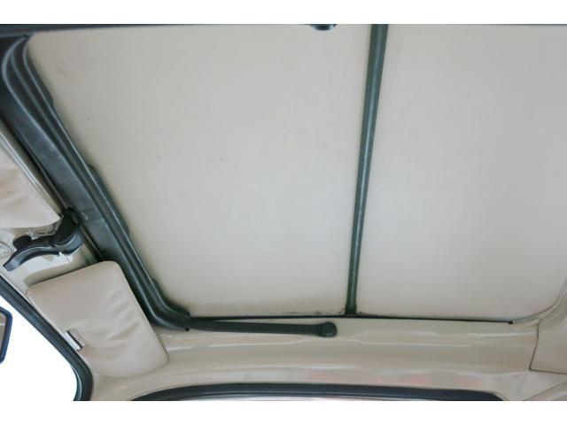 「フィアット」「500(チンクエチェント)」「コンパクトカー」「神奈川県」の中古車7