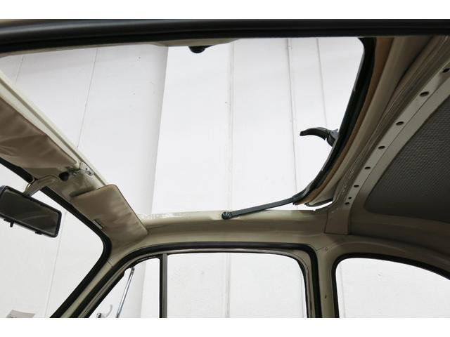 「フィアット」「500(チンクエチェント)」「コンパクトカー」「神奈川県」の中古車9
