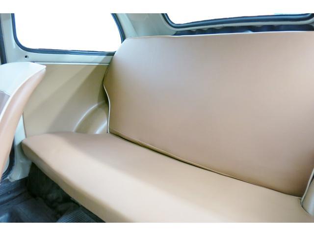 「フィアット」「500(チンクエチェント)」「コンパクトカー」「神奈川県」の中古車12
