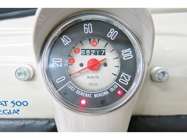 「フィアット」「500(チンクエチェント)」「コンパクトカー」「神奈川県」の中古車13