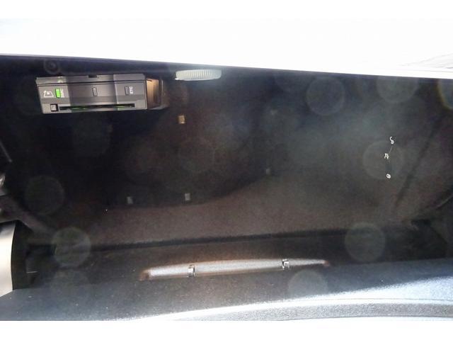 E200 アバンギャルド AMGライン レーダーセーフティP(19枚目)