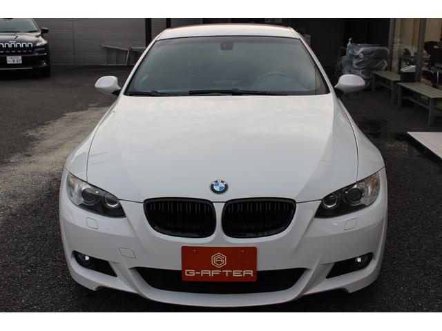 「BMW」「BMW」「クーペ」「千葉県」の中古車3