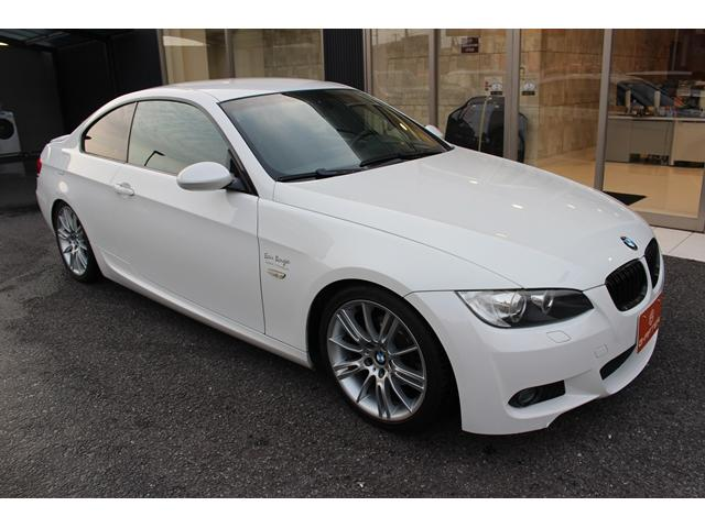 「BMW」「BMW」「クーペ」「千葉県」の中古車4