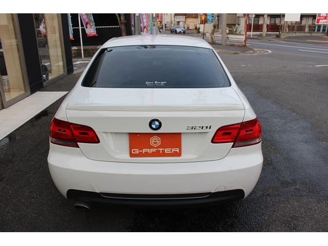 「BMW」「BMW」「クーペ」「千葉県」の中古車7