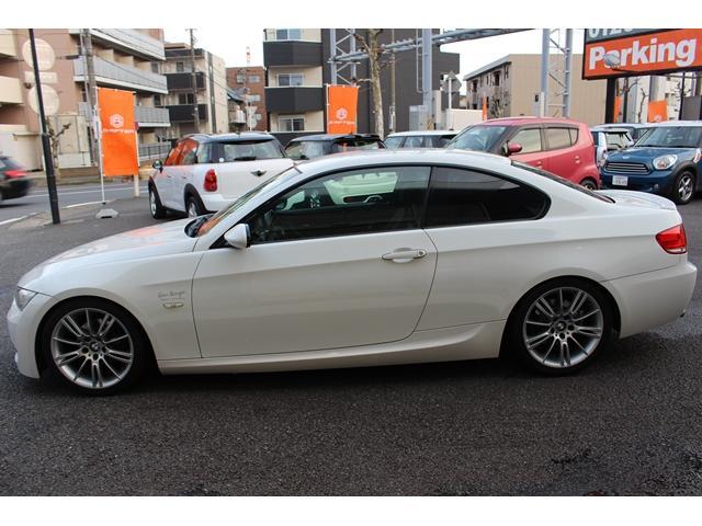 「BMW」「BMW」「クーペ」「千葉県」の中古車9