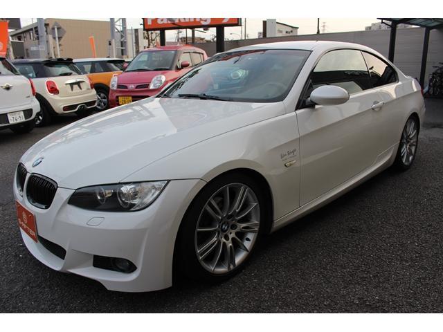 「BMW」「BMW」「クーペ」「千葉県」の中古車10