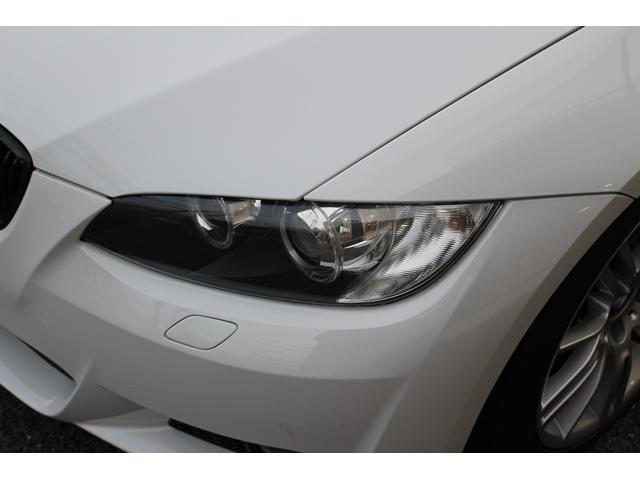 「BMW」「BMW」「クーペ」「千葉県」の中古車12