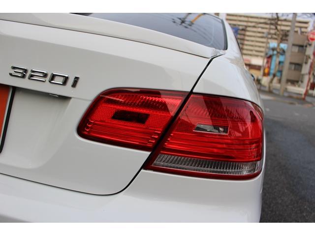 「BMW」「BMW」「クーペ」「千葉県」の中古車13