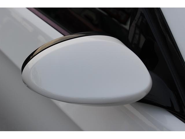 「BMW」「BMW」「クーペ」「千葉県」の中古車15