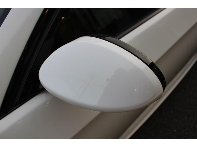 「BMW」「BMW」「クーペ」「千葉県」の中古車16