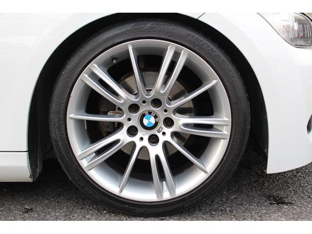 「BMW」「BMW」「クーペ」「千葉県」の中古車17
