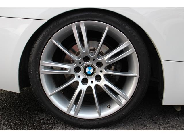 「BMW」「BMW」「クーペ」「千葉県」の中古車18