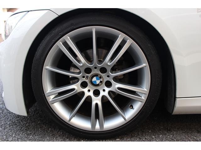 「BMW」「BMW」「クーペ」「千葉県」の中古車19