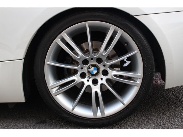 「BMW」「BMW」「クーペ」「千葉県」の中古車20