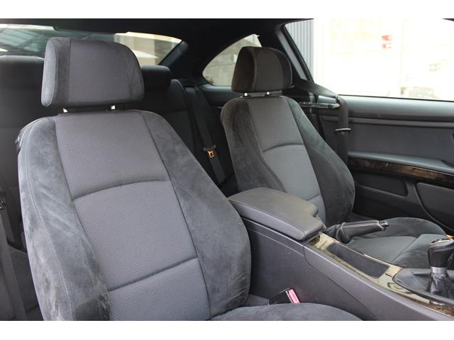 「BMW」「BMW」「クーペ」「千葉県」の中古車29